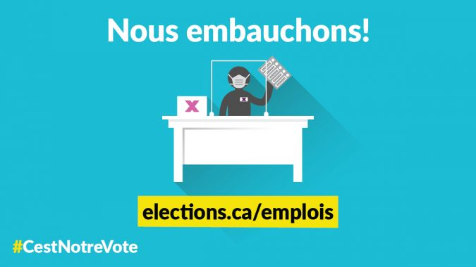 ElectionsCAN